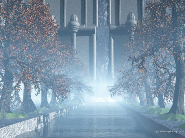 castlefalls